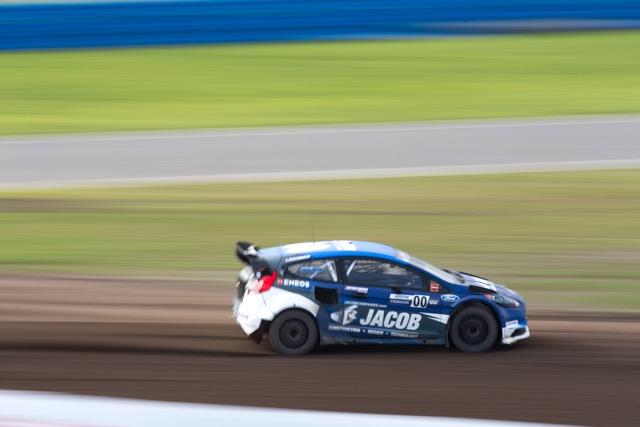 GRC Daytona 2016