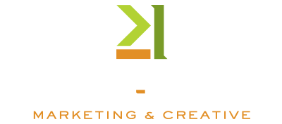 Kinetic Marketing and Creative