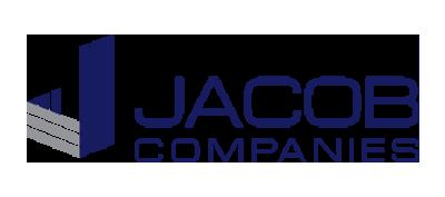 Jacob Companies